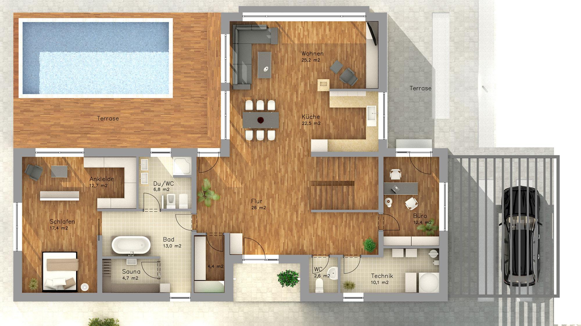 http://renderthing.ro/wp-content/uploads/2014/06/Planuri-Randari-3D-Vizualizari-Arhitecturale-Plan-Locuinta-Unifamiliala-Wien-3-Renderthing.jpg