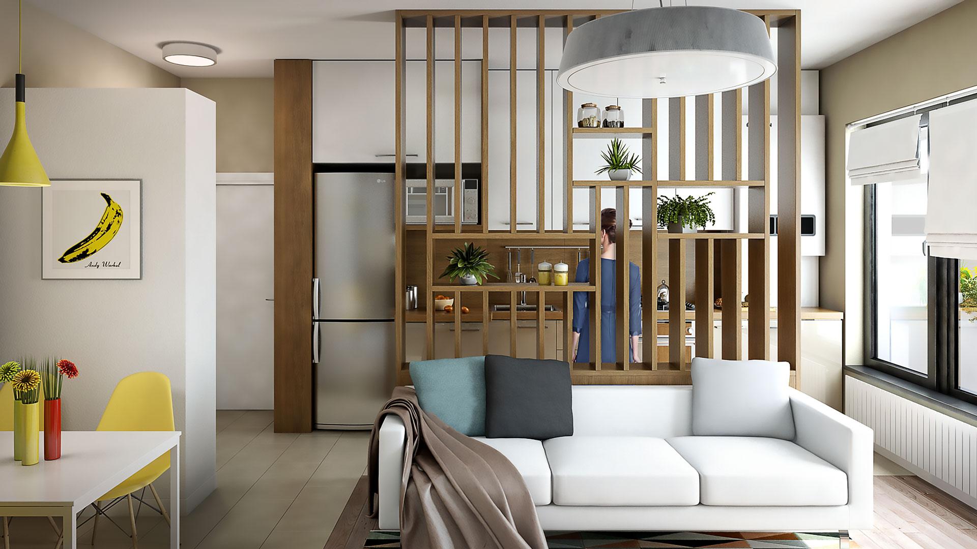 Randari Si Design Interior 18